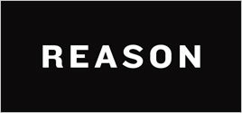 Reason Clothing